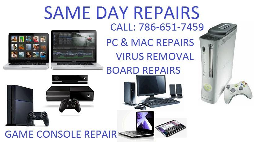 Ps3 repair miami : Cell phone central conway ar