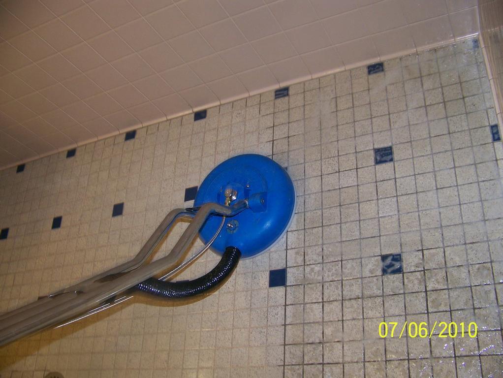 Pictures For Under Pressure Inc In Spokane Wa 99223