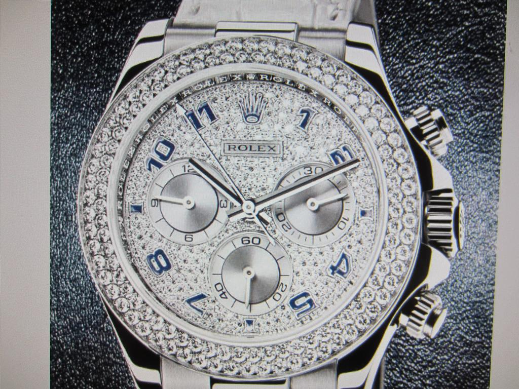 She money pawn where cash is queen tampa fl 33624 for Capital pawn gold jewelry buyers tampa fl