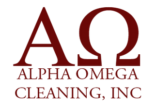 Alpha Omega Cleaning - New Berlin, WI