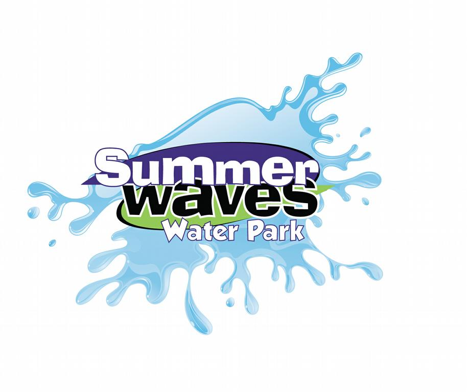 Summer Waves Jekyll Island Reviews