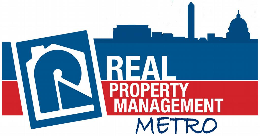 Real Property Management Metro