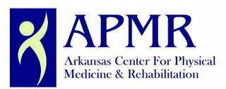 logo from Arkansas Physical Medicine & Rehabilitation in ...