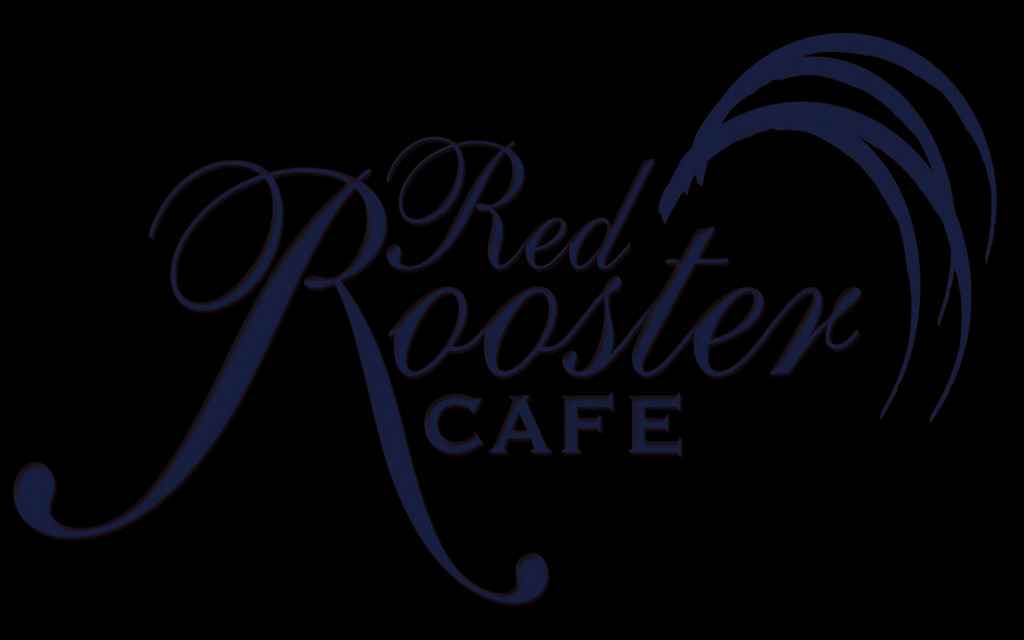 Red Rooster Cafe Billings Mt