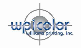 Williams Printing Inc Rural Hall Nc 27045 336 969 2733