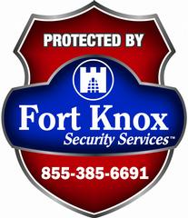 10 Best Home Security System Installers In San Antonio Tx