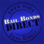 Bail Bonds Direct - Santa Ana, CA