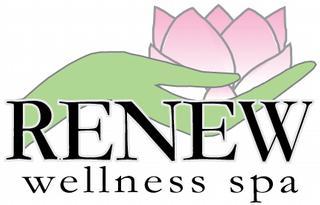 Renew Wellness Spa - Germantown, TN