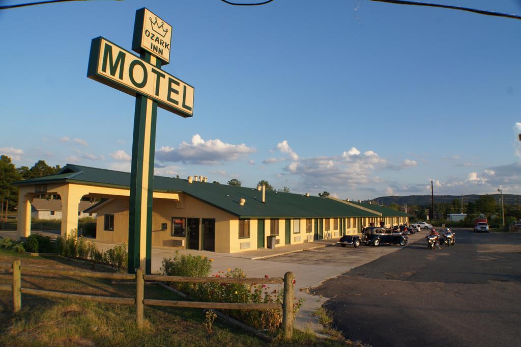 ozark inn mena ar 71953 479 394 1100 hotels motels. Black Bedroom Furniture Sets. Home Design Ideas