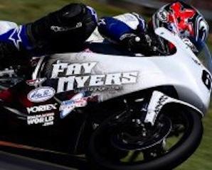 Fay Myers Motorcycle World - Englewood, CO