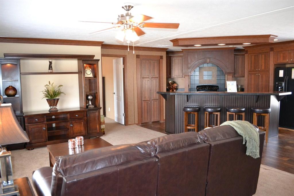 modular home clayton modular homes reviews modular home review modular home builders
