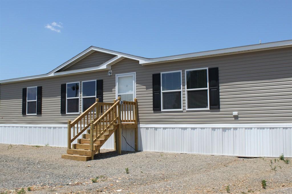 modular home clayton modular homes reviews american homes modular reviews modern modular home