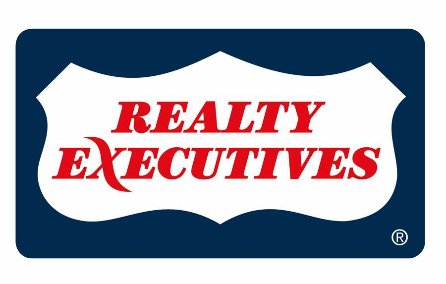 Property Management This Realty