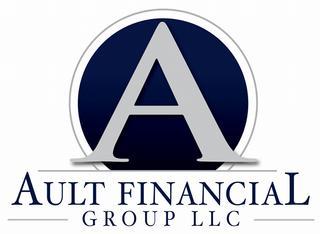 Ault Financial Group Kenosha Wi 53143 262 960 2022