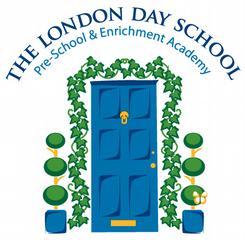 London Day School Llc - Florham Park, NJ