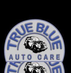 True Blue Auto Care INC - Orangevale, CA