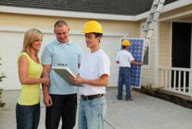 Solar Link Technologies Inc - Homestead Business Directory