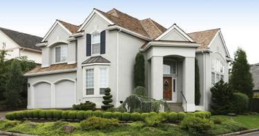 exterior-remodeling by At Your Service Restoration & Renovation