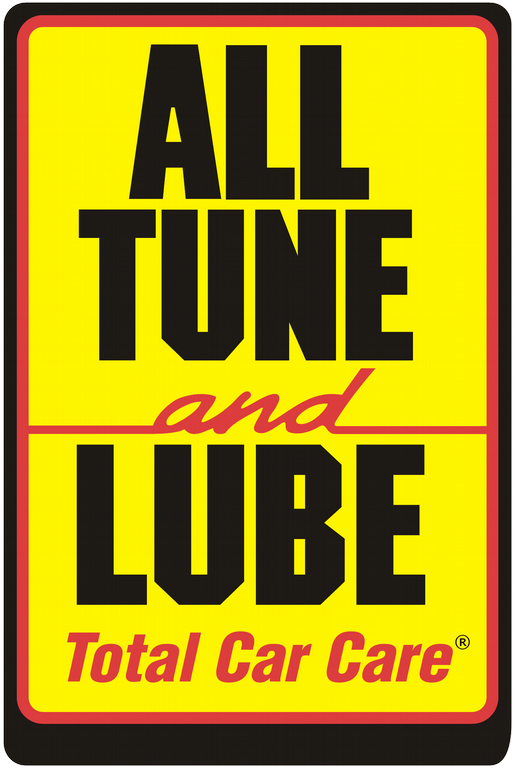 All Tune And Lube Total Car Care Land O Lakes Fl 34639