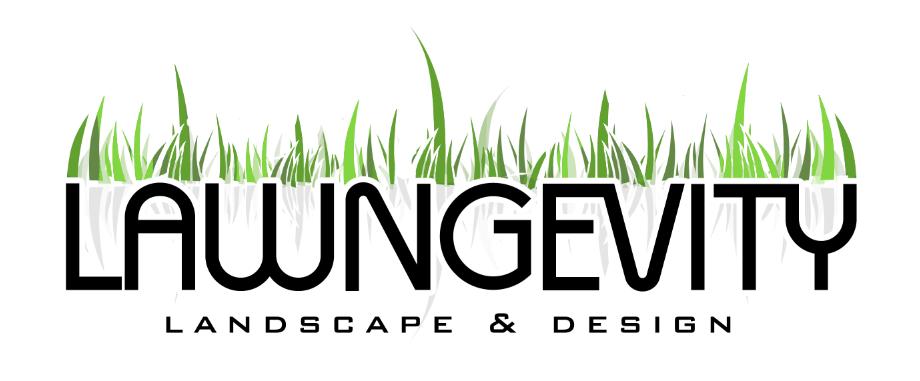 Landscaping logos joy studio design gallery best design for Landscape design logo
