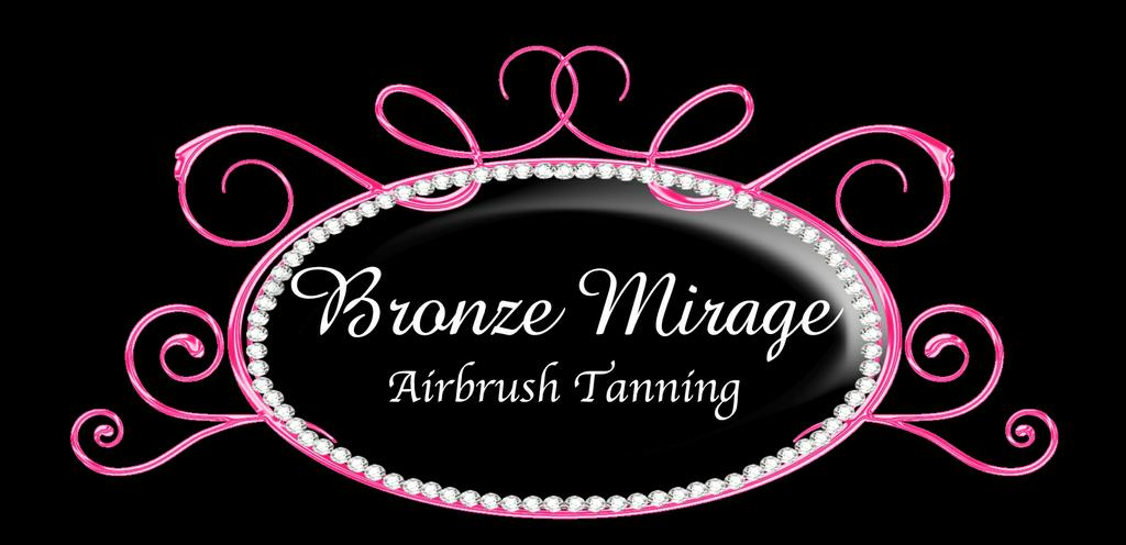 Tanning Bed Georgetown Tx