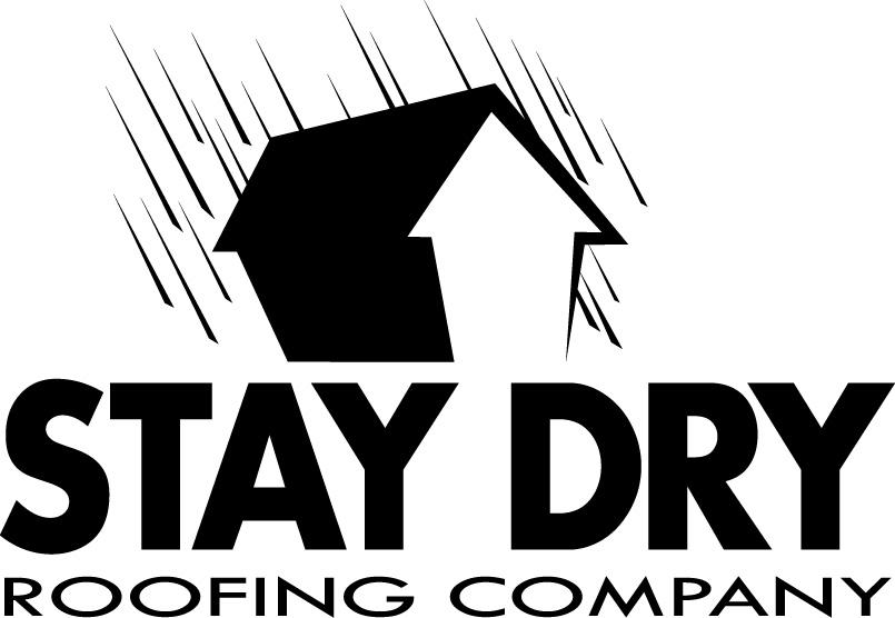 Oc Stay Dry Roofing Fullerton Ca 92833 714 446 0165