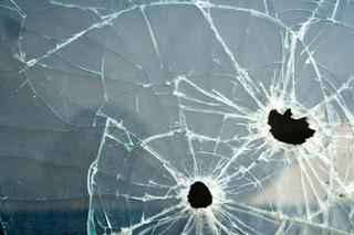Auto Glass Repair Chandler on Auto Glass Quote Chandler Az By Auto Glass Phoenix Az Phoenix 85022