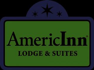 Americinn - Lincoln, NE