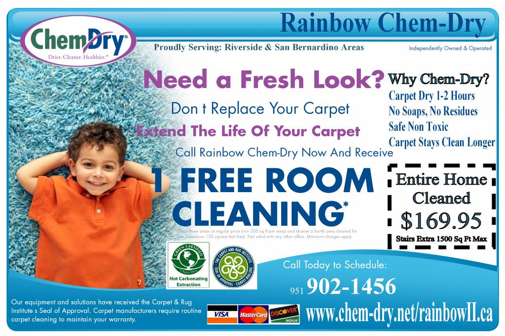 Carpet Cleaning Advertising Ideas Car Pictures Canyon