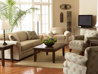 Unique Furniture Nowadays Colfax Furniture