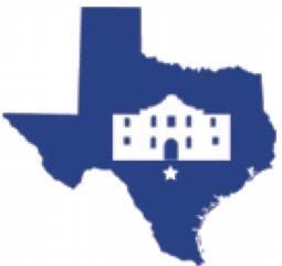 Yanta Law Firm: South Texas Personal Injury Lawyer - Boerne, TX