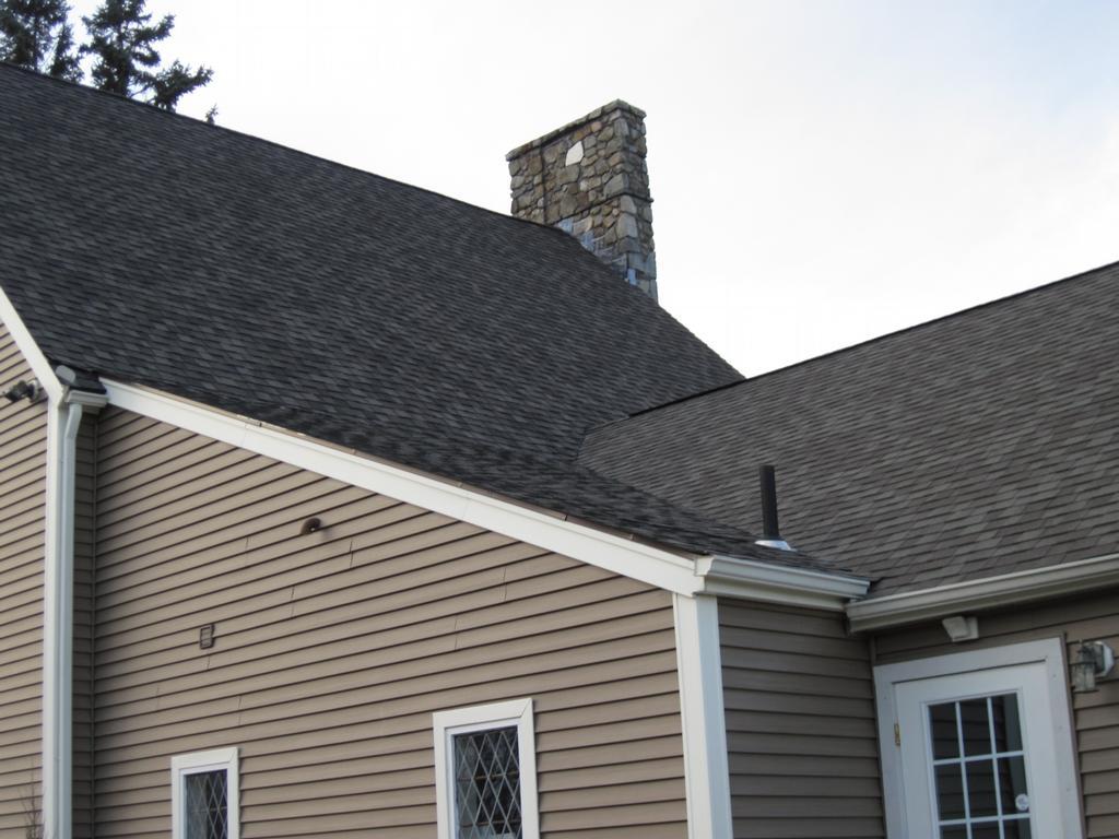 Roofer Roofer Stamford Ct