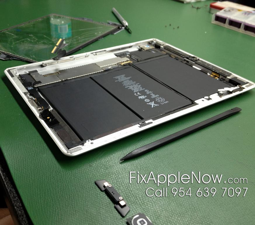 iphone ipad repair iphone repair ipod apple mac computer fix miami 11965