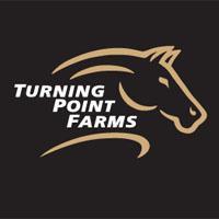 Turning Point Farms - Coto de Caza - Trabuco Canyon CA ...