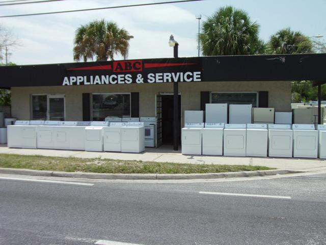 Appliances For Sale And Appliance Repair Ocala Florida Autos Weblog .