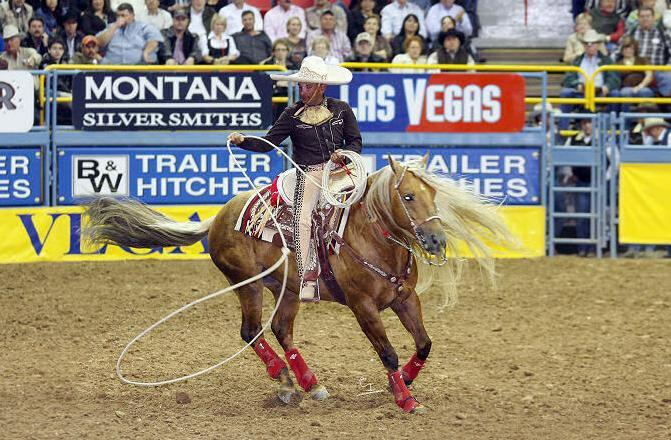 View the entire photo gallery for charros federation usa inc