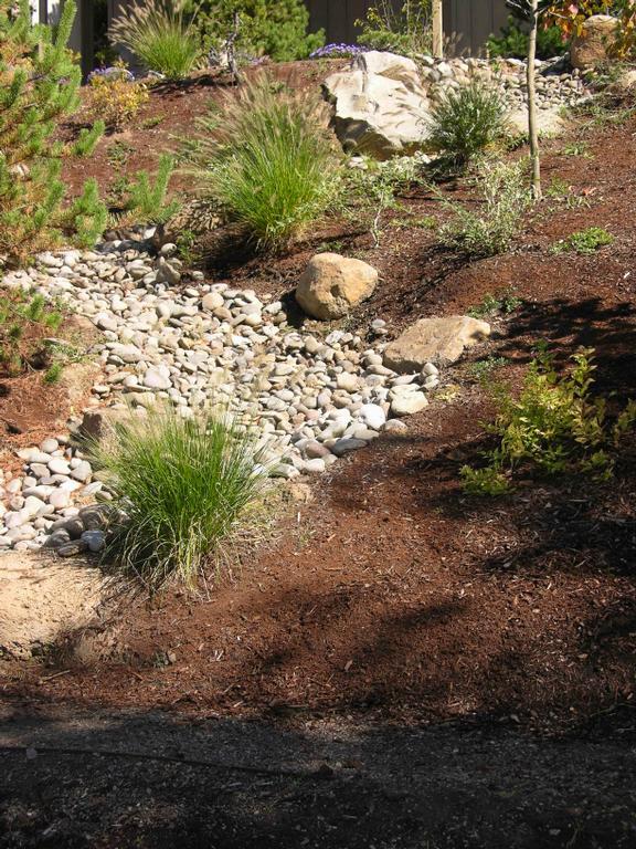 Landscaping Rock Portland : Portland rock landscape supply inc clackamas or