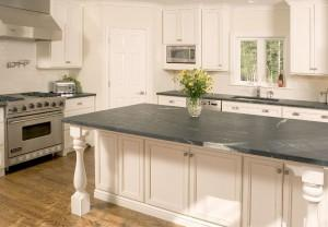 Slate Kitchen Counters slate kitchen counters. slate kitchen counters stunning counter