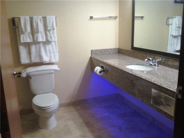 Bathroom Fan Light The Best 28 Images Of Bathroom