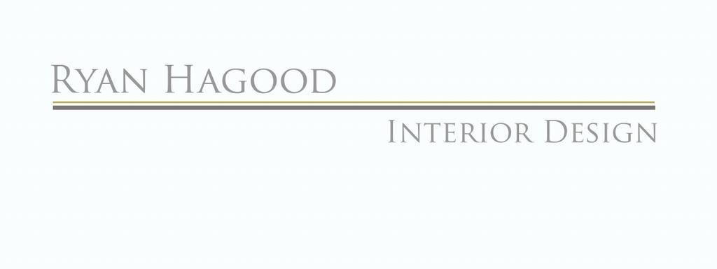 RHIDlogo DSC 0041 By Ryan Hagood Interior Design