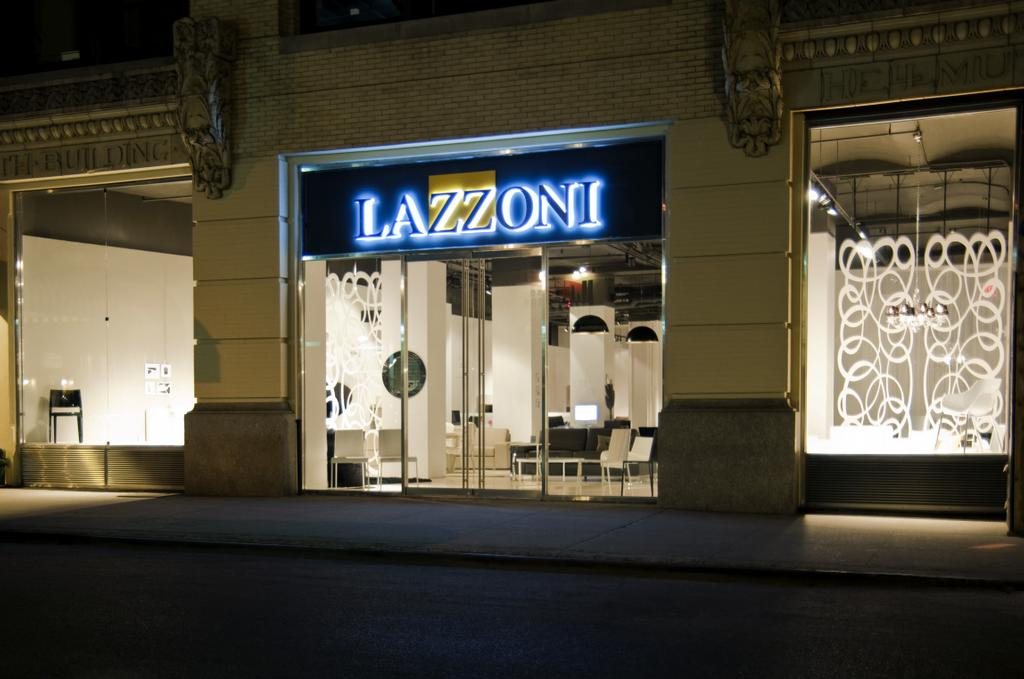 pictures for lazzoni furniture nyc in new york ny 10011