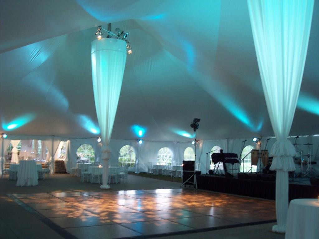 Wedding Pole Tent Lighting | www.imgkid.com - The Image ... Wedding Tent Lighting