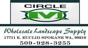 Image Result For Landscape Supplies Spokane
