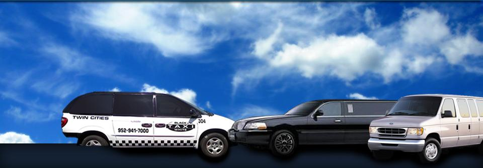 Cab Service Twin Cities Taxi Service Minneapolis