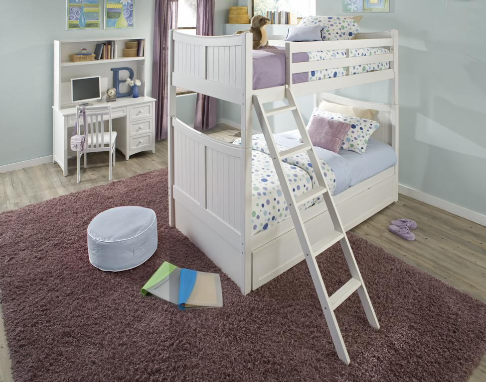 Kids Furniture Warehouse Orlando Fl 32822 800 581 8046