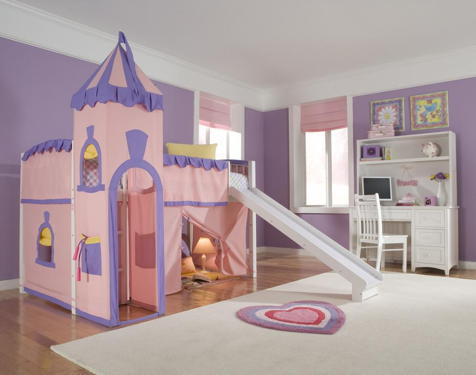 Pictures For Kids Furniture Warehouse In Orlando Fl 32822