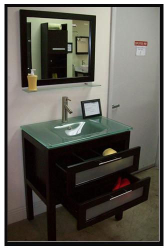 Micasa Design Center Bathroom Vanities More Hallandale Fl 33009 954 454 6363