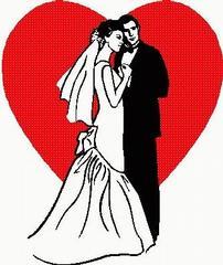 Designing Weddings & More