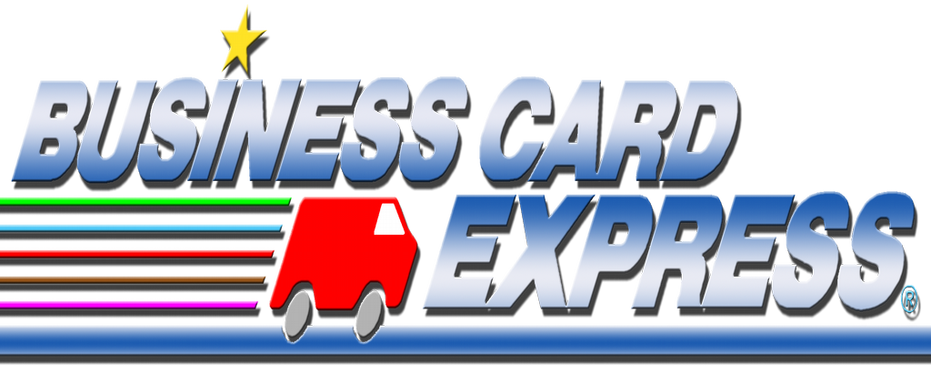 Business Card Express Windsor Mill MD