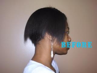 Fusion Hair Extensions Real Hair 103